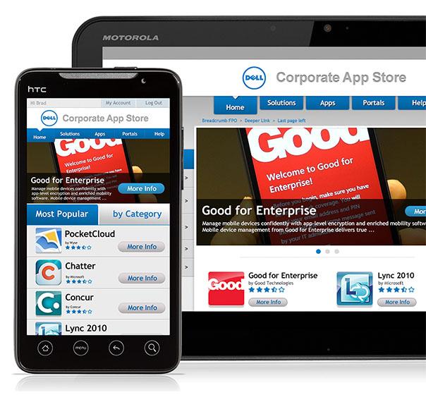 AppDev_Dell_AppStore