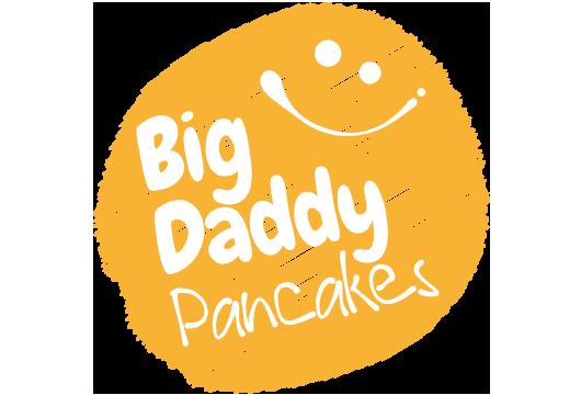 BDP_05_Logo