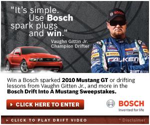 Bosch_Drift 300x2501