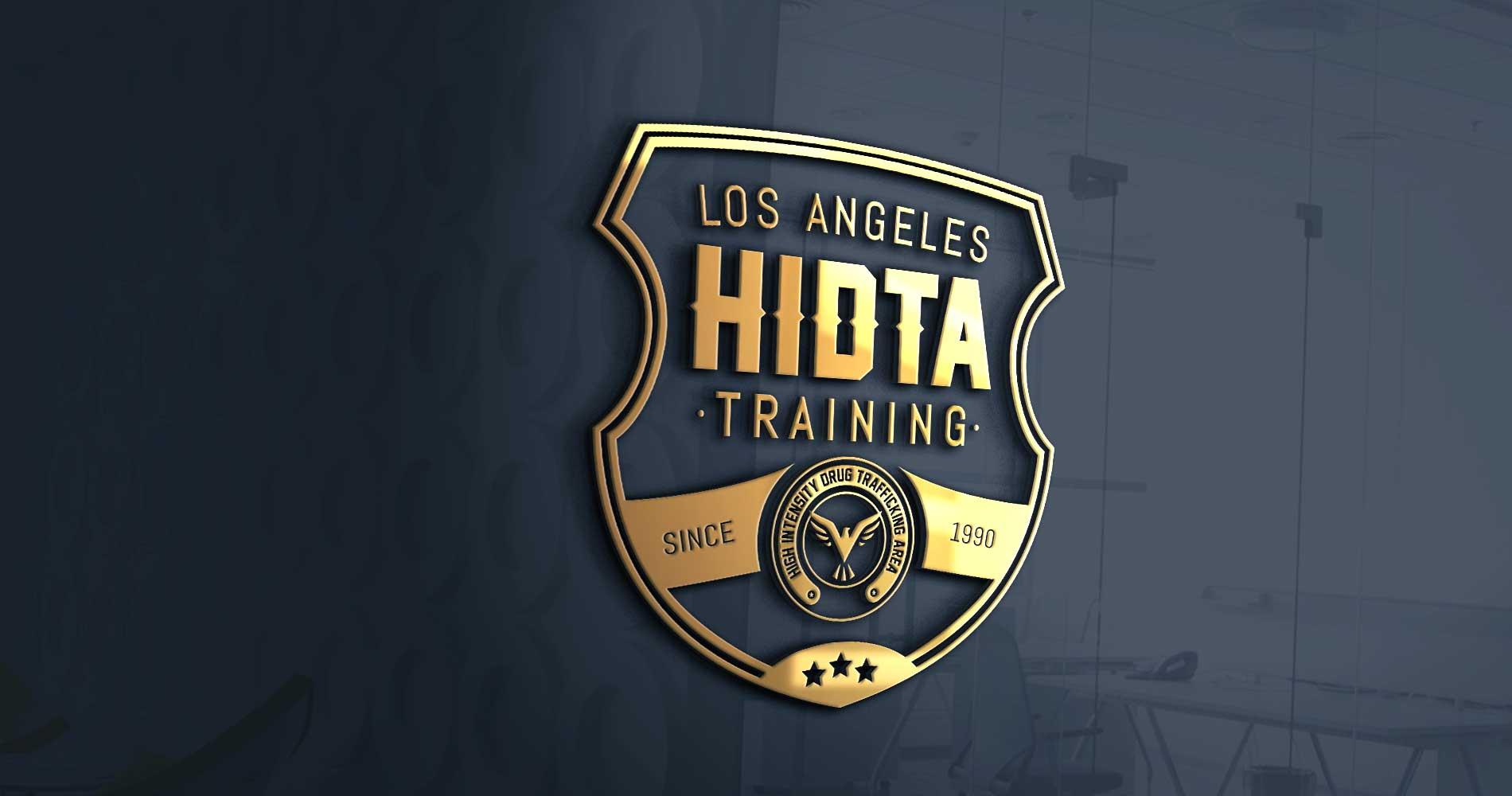 HIDTA_01_header6
