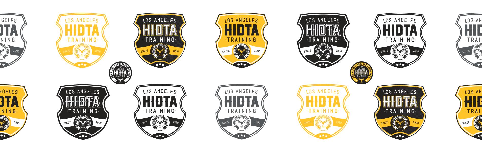 HIDTA_07_LogoOptions