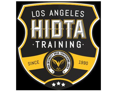 HIDTA_logo