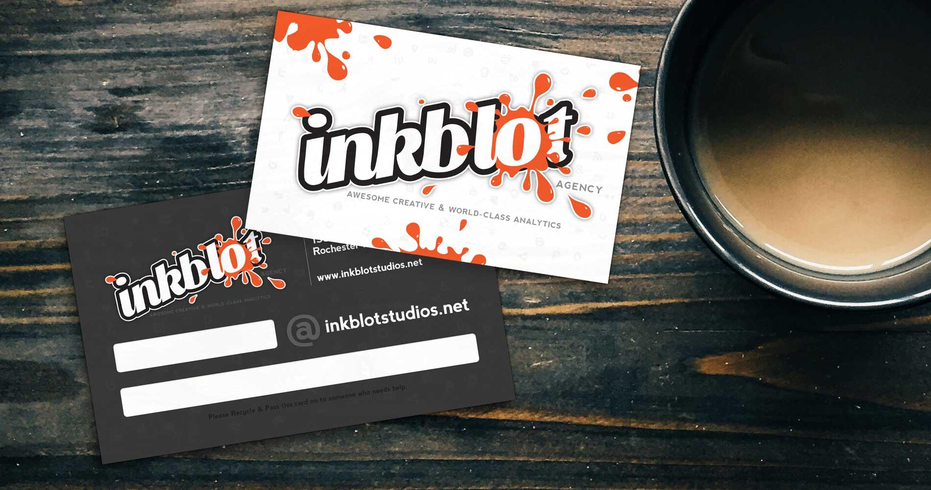 INK_01_header5