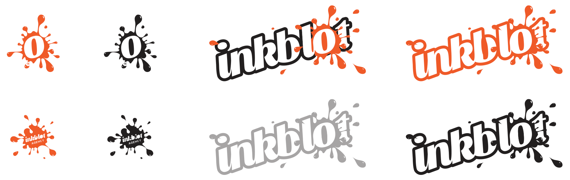INK_07_LogoOptions