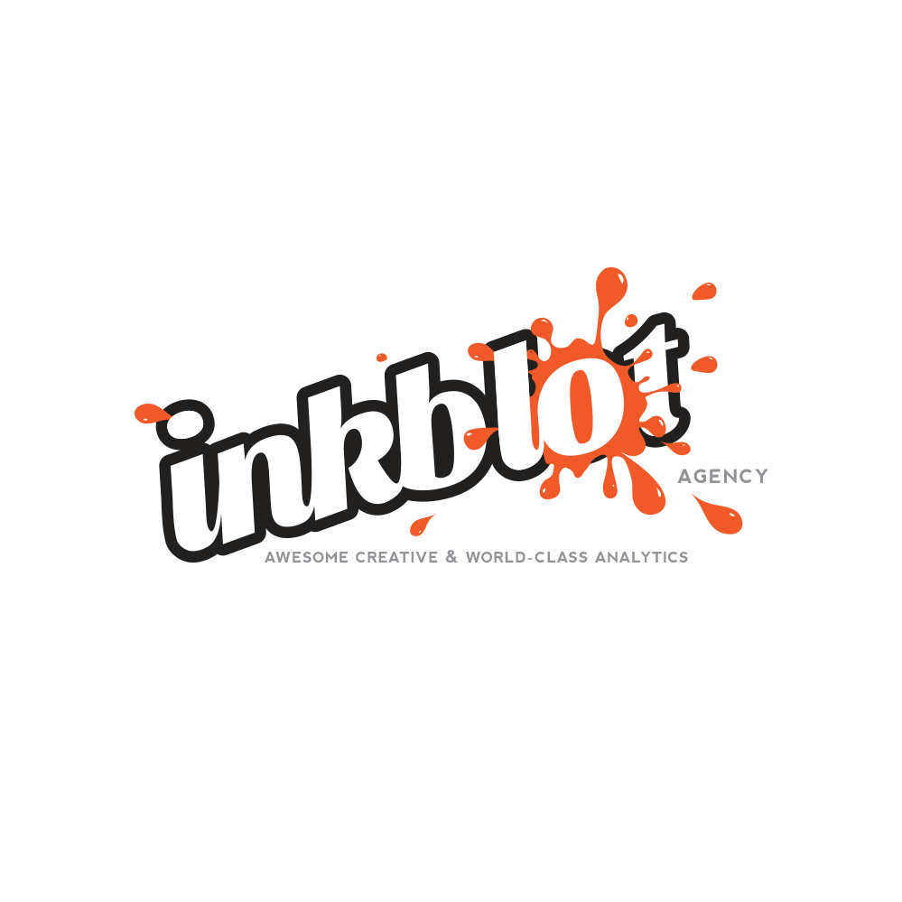 INK_18_LowerLogo