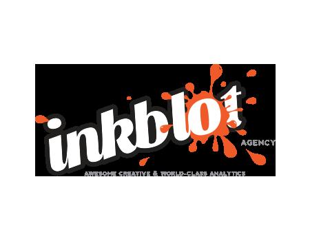 INK_logo