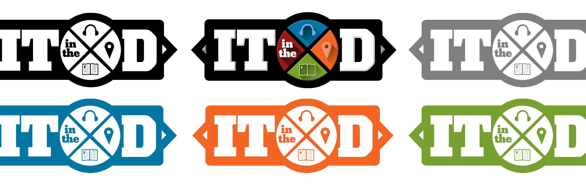 ITD_07_LogoOptions