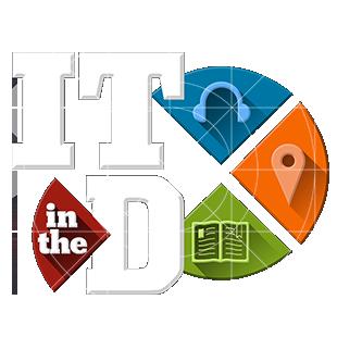 ITD_08_SocialIcon