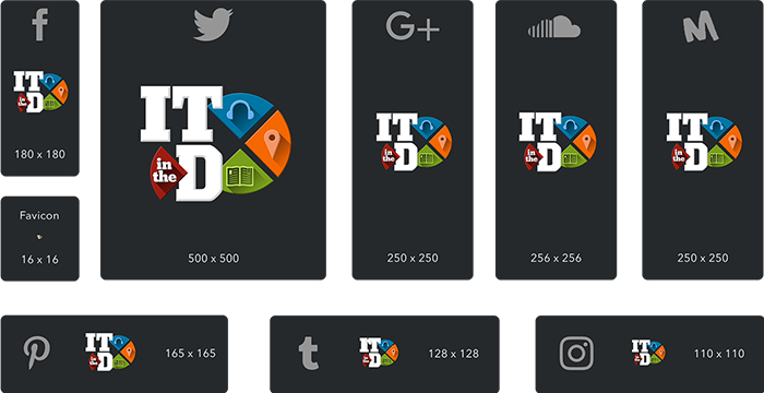 ITD_09_SocialAll