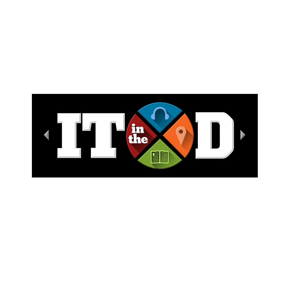 ITD_18_LowerLogo