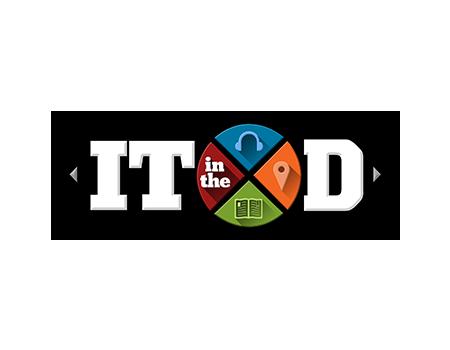 ITD_logo