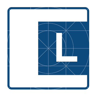LB_07_SocialIcon