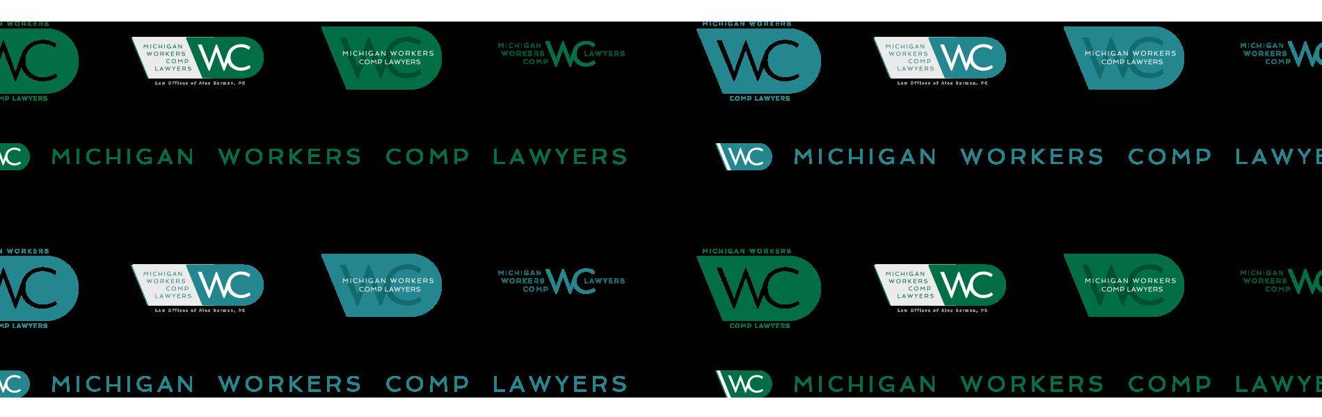 MWCL_06_LogoOptions