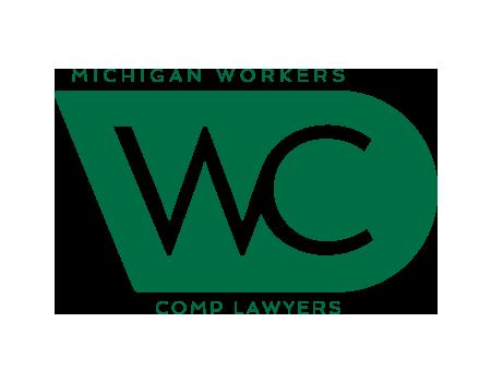 MWCL_logo