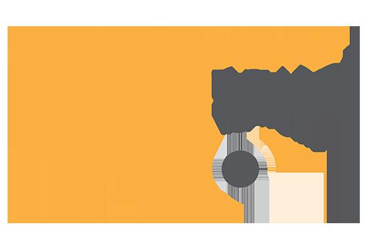 NB_05_Logo