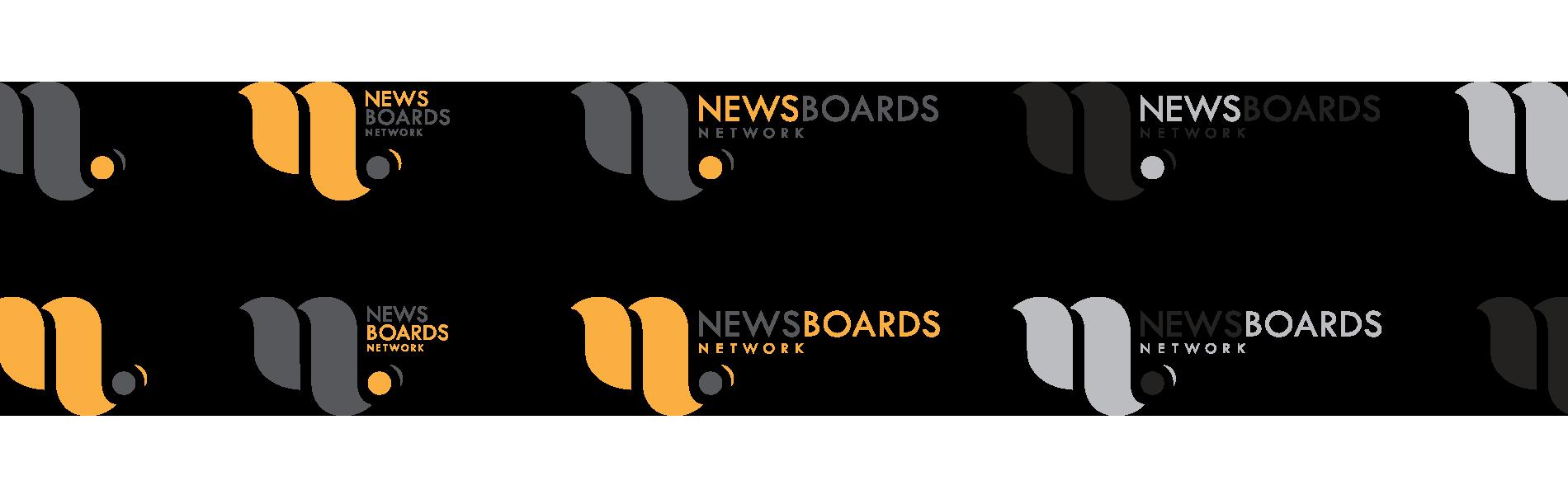 NB_06_LogoOptions