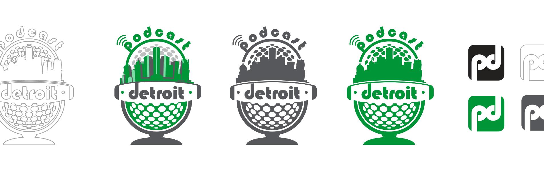 PD_06_LogoOptions