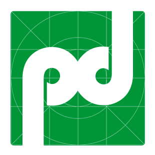 PD_07_SocialIcon