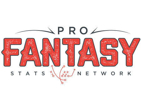 PFSN_logo