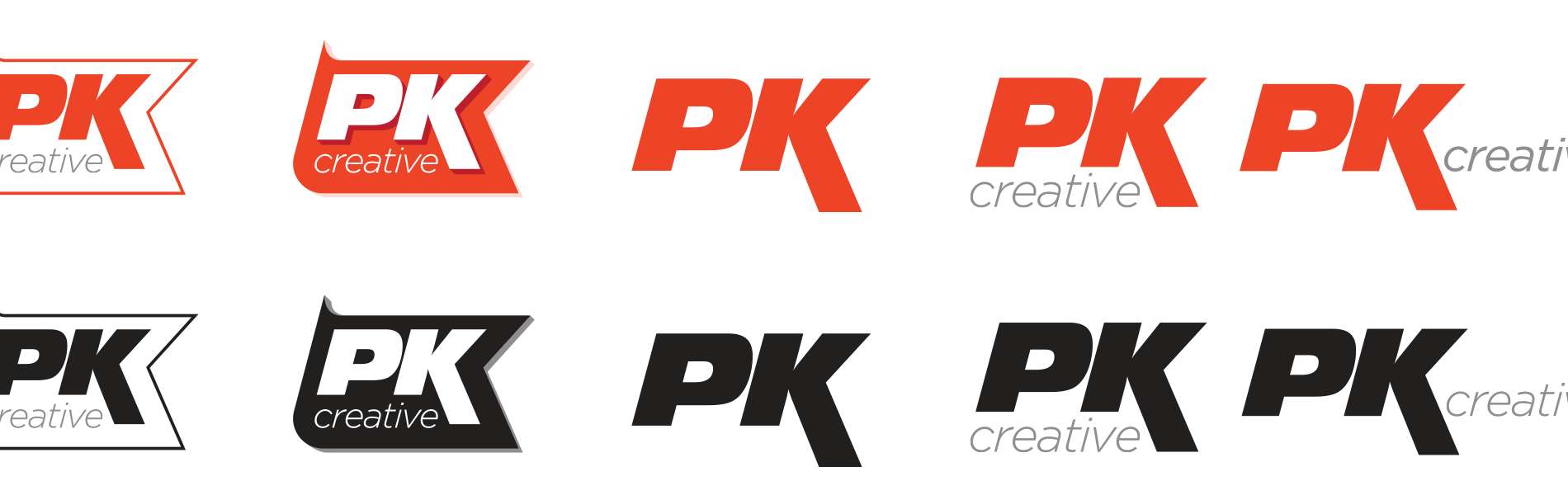 PK_06_LogoOptions