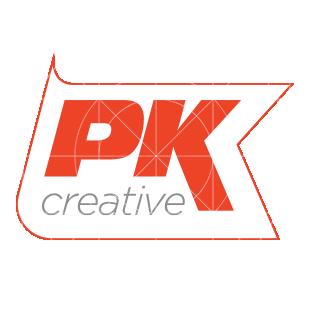 PK_07_SocialIcon