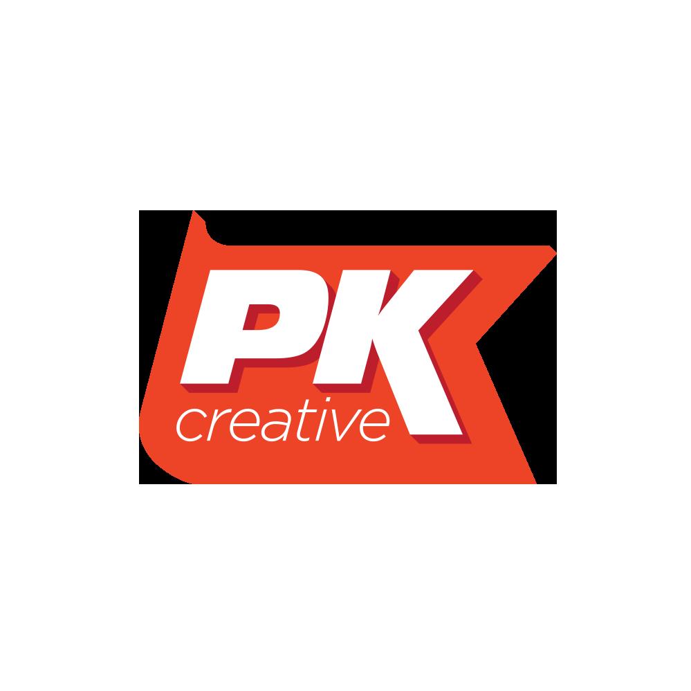 PK_18_LowerLogo
