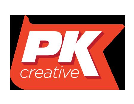 PK_logo