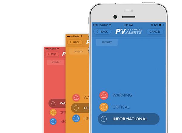 PV_phone6