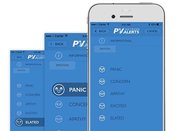 PV_phone7