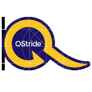 QS_07_SocialIcon