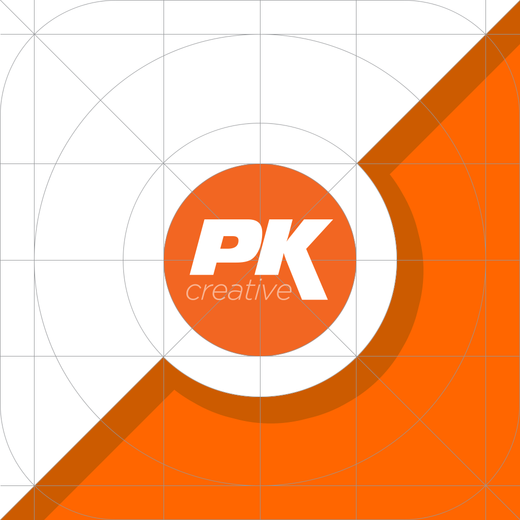 Design Guides - pk | creative