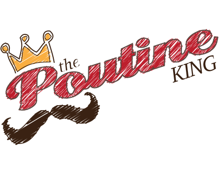 TPK_logo