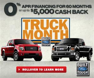 TruckMonth 300x2501