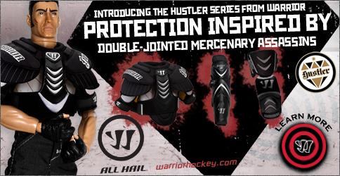 Warrior_Protective 484x250