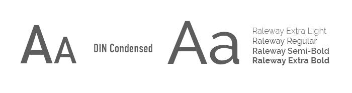 AAA_03_FontFamily
