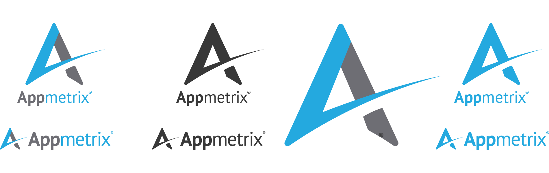 APP_logomix
