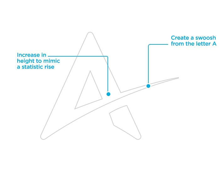APP_outlined_logo