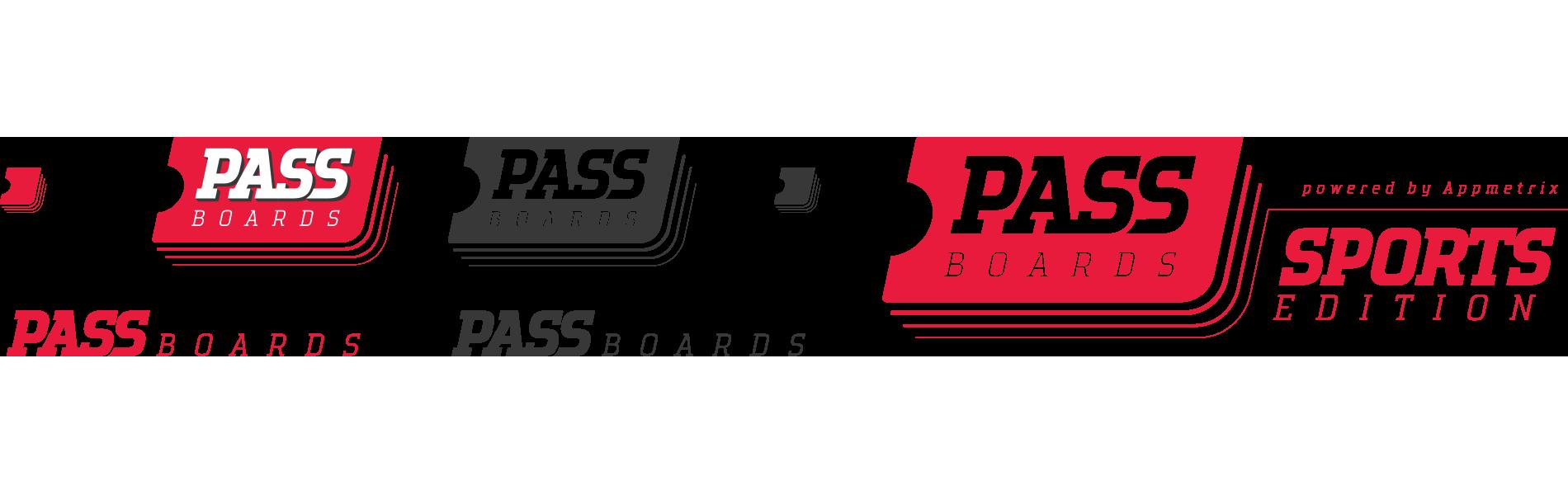 PAS_logomix