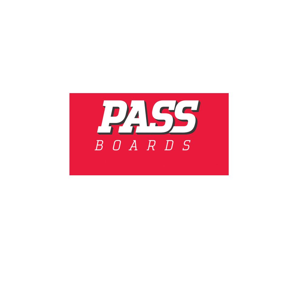 PAS_lowerlogo