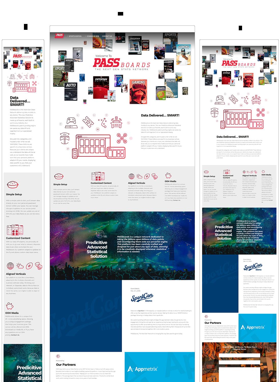 PAS_responsivedesign