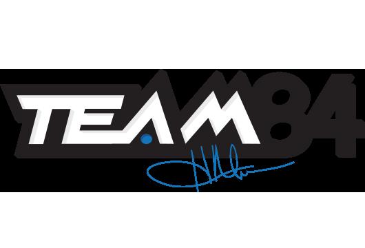 T84_logo